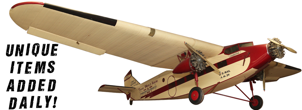 Plane-FAA-Banner